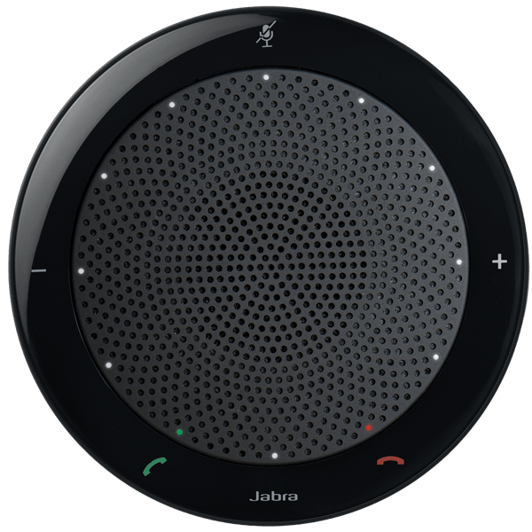 Jabra Speak 410 for PC